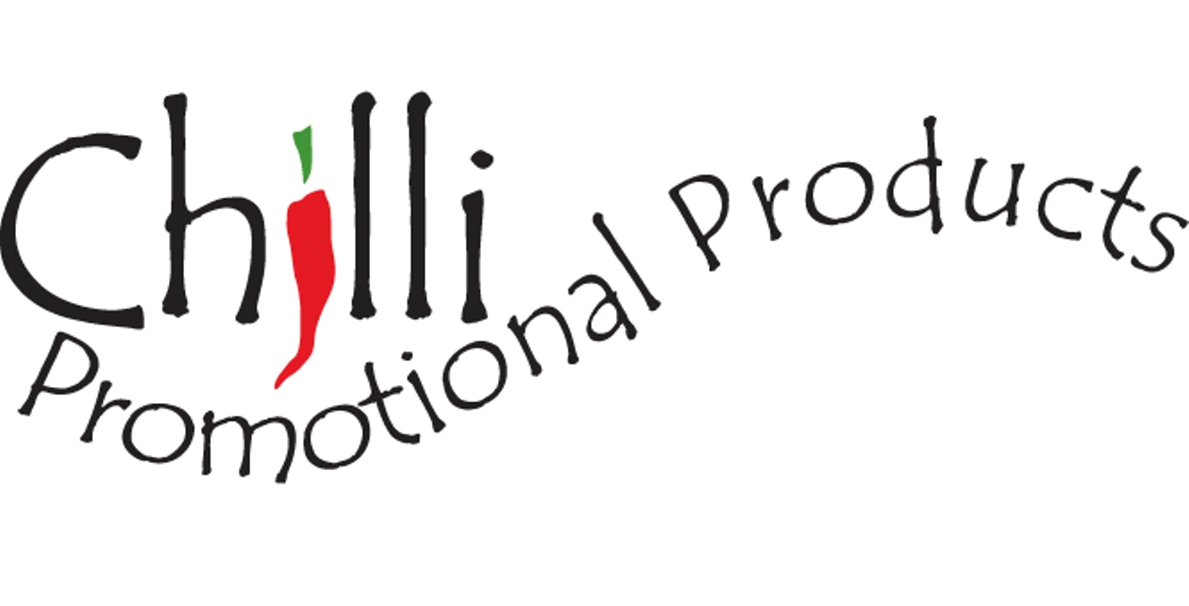 Chilli Promotional Products Ltd<br/>